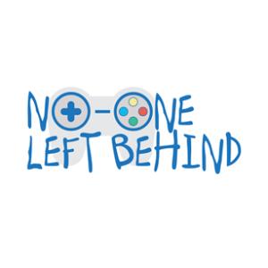 NOLB logo
