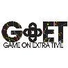 GOET logo