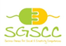 SGSCC project logo