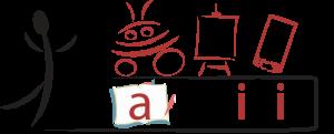 NOLB project logo